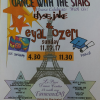 Dance with the stars November 19th 2017